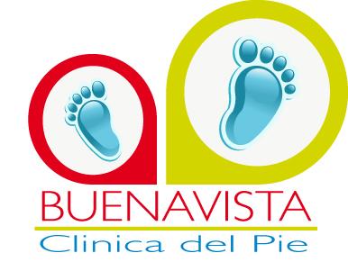 Clinica del pie Buenavista Coin Malaga