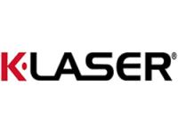 K laser en clinica Buenavista Coin Malaga