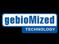 gm_tec_logo-300x178