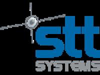 logo stt system